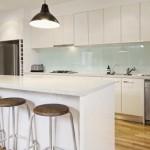 3 идеи для стильного декора кухни