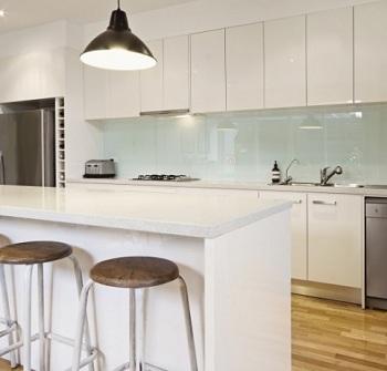 три совета как обновить интерьер кухни
