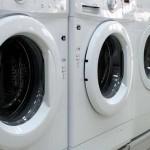 История появления стиральной машины