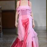Модная коллекция Blumarine лето 2017 — обзор, фото, видео