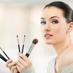 Необходимые косметические средства для идеального летнего макияжа
