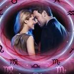 Идеальный мужчина для вашего знака Зодиака — что пророчат звезды