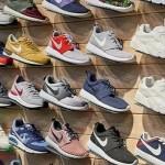 Как выбрать качественные кроссовки