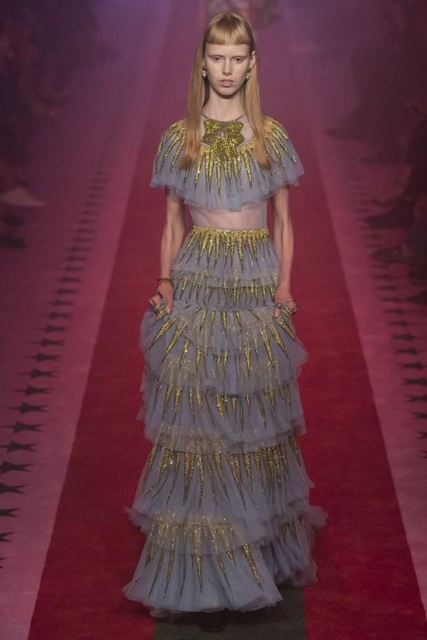 модная коллекция Gucci лето 2017 (13)