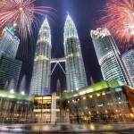 Отдых в Куала-Лумпур — обзор достопримечательностей