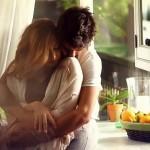 12 способов заложить основы прочной связи с женихом