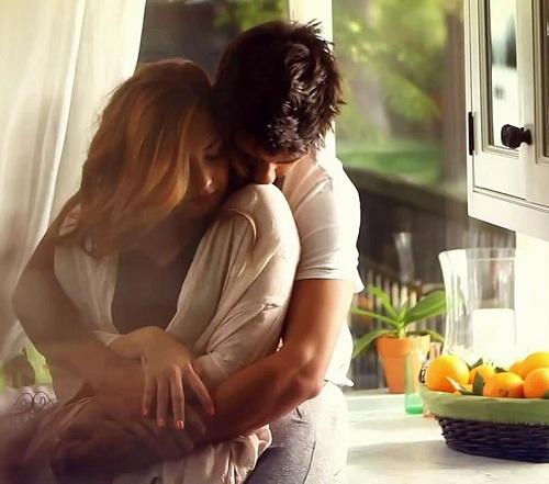 12 советов как укрепить отношения с женихом