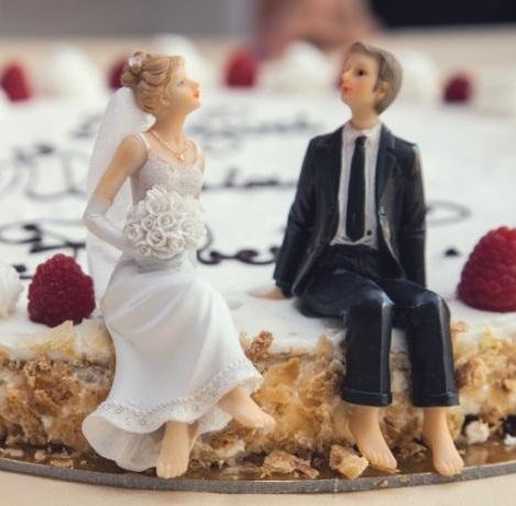 4 типа мужчин, за которых не стоит выходить замуж