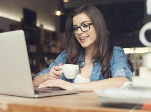 интернет и сайты знакомств