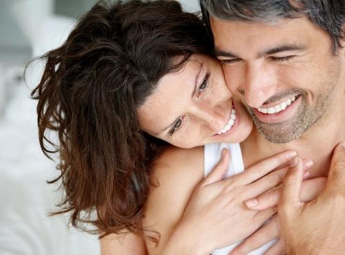 как выйти замуж, счастливые отношения, удачный брак