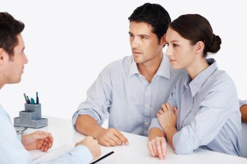 как начать роман в офисе, на работе