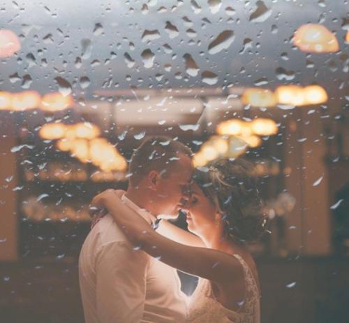 как успешно выйти замуж, от одиночества к замужеству