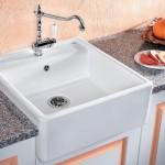 Керамическая сантехника: преимущества и недостатки