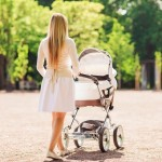 Необходимые аксессуары для детской коляски