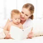 Развитие речи у детей — полезные советы родителям