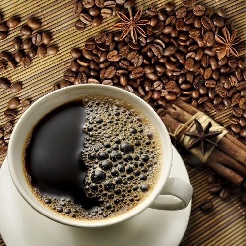 самые популярные сорта кофе