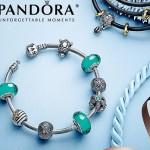 Модные браслеты для создания стильного образа