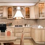 Как выбрать мебель для кухни и столовой