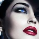 Современные средства для макияжа бровей (фото, видео)