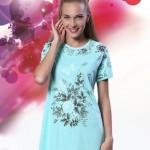 Выбираем ночные сорочки из Иваново правильно