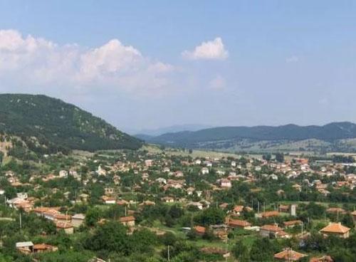 Хисар, Болгария