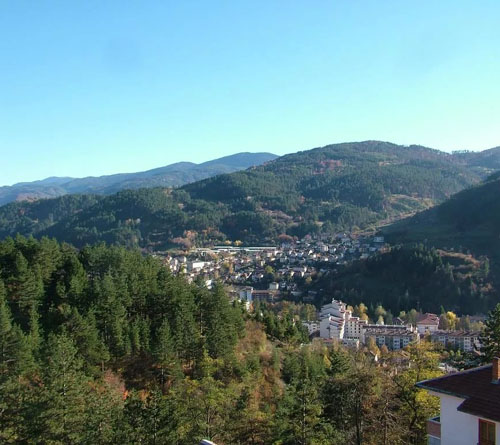 Как купить квартиру в Болгарии - Болгарияру