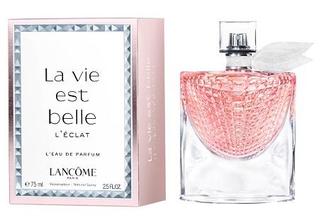 парфюмерная вода Lancome La Vie Est Belle Eclat