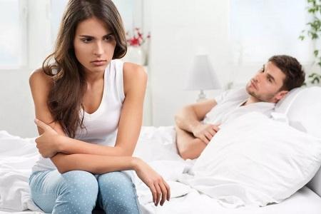 признаки что мужчина не любит вас