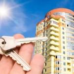 На что обратить внимание при выборе квартиры