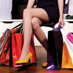 Модная одежда со скидками от KupiVip: выбираем лучшее