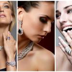 Секреты выбора украшений из серебра