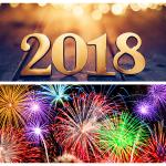 Большой гороскоп на 2018 год по знакам Зодиака
