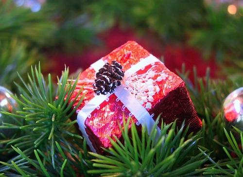 идеи подарков коллегам на новый год