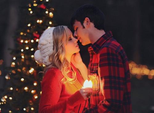 романтический гороскоп на декабрь 2017