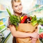 Поход в магазин — как сэкономить деньги?