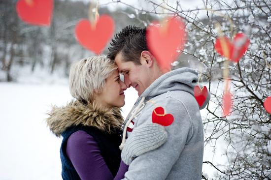 любовный гороскоп на февраль 2018 для всех знаковзодиака