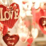 Что подарить на 14 февраля любимому человеку