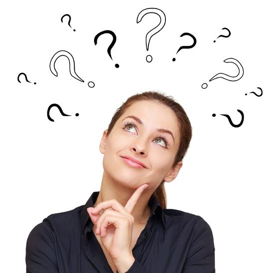 как отвечать на неудобные вопросы