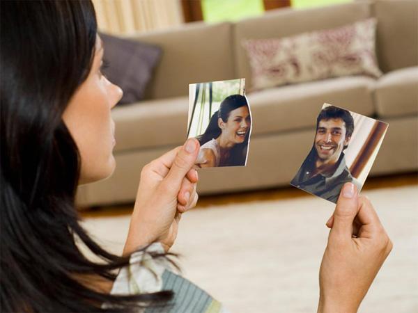 брак из-за одиночества