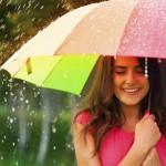 2 простых секрета, которые позволят сохранить позитивный настрой