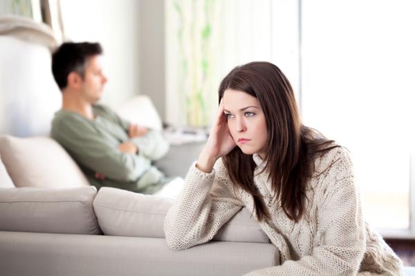 причины чтобы не выходить замуж