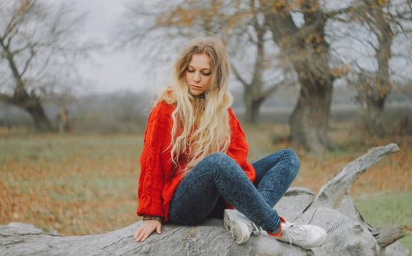 Женский свитер в интернет-магазине issaplus.com