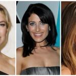 18 знаменитостей, у которых нет детей