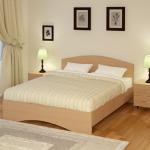 Ошибки при покупке кровати: на какие моменты обратить внимание