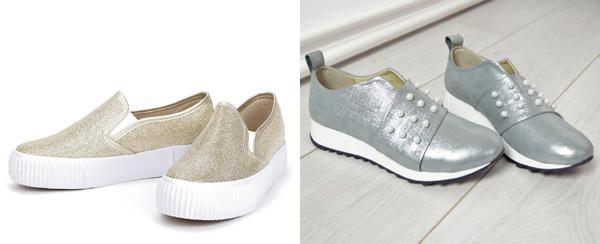самая модная обувь лето 2