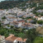 Альте, Португалия — достопримечательности и фото