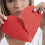 Что делать, если мужчина разлюбил