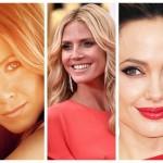 Неудачи в личной жизни и как их преодолеть — чему стоит поучиться у знаменитостей