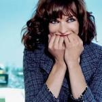 10 знаменитостей с неидеальной улыбкой