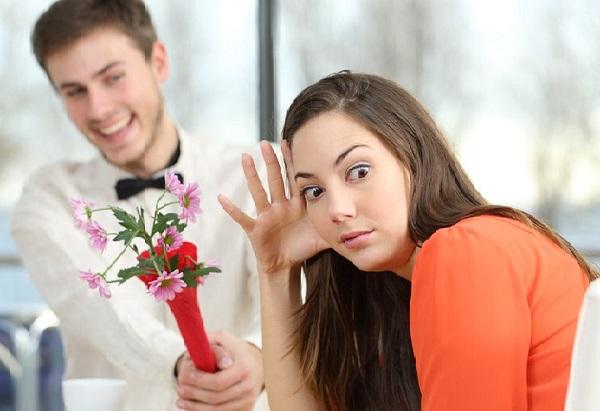 семь причин чтобы прекратить общение уже после первого сивдания
